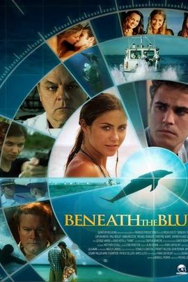 海豚之路( 2010 )