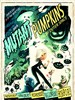 大战外星人外传:天外南瓜/Monsters vs Aliens: Mutant Pumpkins from Outer Space(2009)