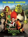怪物史瑞克4/Shrek Forever After(2010)
