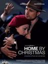 回家过圣诞