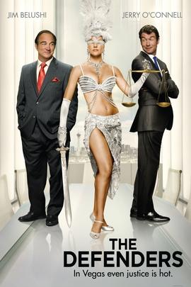 辩护人( 2010 )