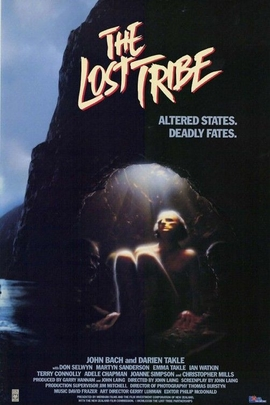 迷失的部落( 1983 )