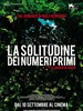 质数的孤独 The Solitude of Prime Numbers(2010)