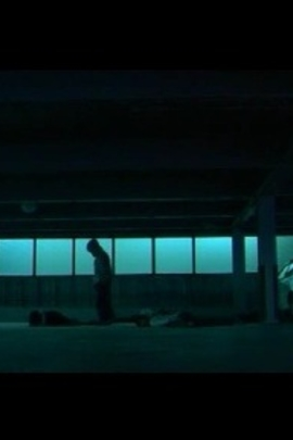 老男孩回忆( 2004 )