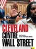 克里夫兰对抗华尔街/Cleveland Versus Wall Street - Mais mit dä Bänkler(2010)