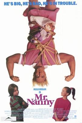 保姆先生( 1993 )