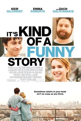 说来有点可笑( 2010 )