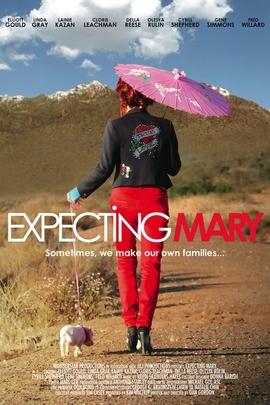 等待玛丽( 2010 )