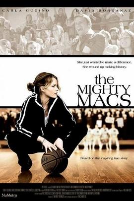 女人的胜利( 2009 )