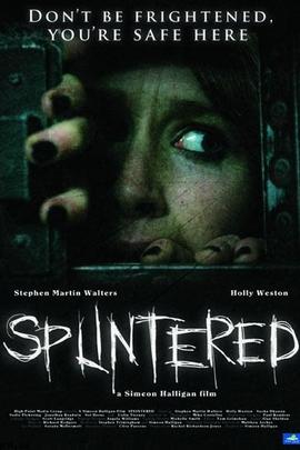 裂痕( 2008 )
