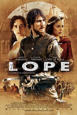 洛佩( 2010 )