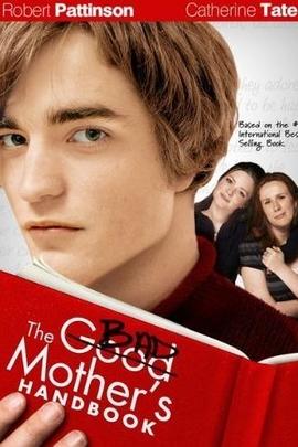 坏妈妈手册( 2007 )