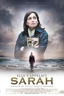 莎拉的钥匙( 2010 )