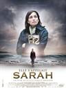 莎拉的钥匙/Elle s'appelait Sarah(2010)