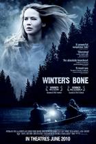 冬天的骨头/Winter's Bone (2010)