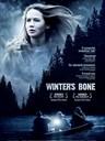 冬天的骨头 Winter's Bone(2010)
