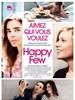 少数幸运儿/Happy Few(2010)