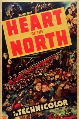 北方之心( 1938 )