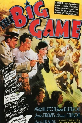大游戏( 1936 )