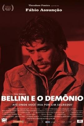 贝利尼与魔鬼( 2008 )