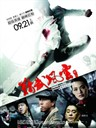 精武风云·陈真 Legend of the Fist: The Return of Chen Zhen(2010)