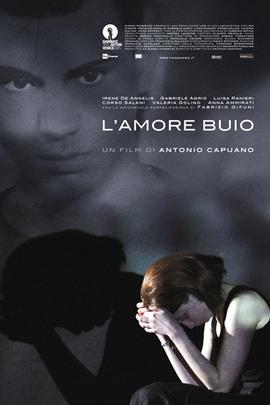 暗黑之爱( 2010 )