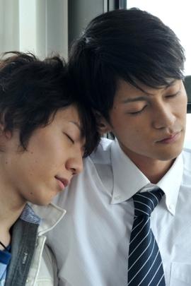 纯情( 2010 )