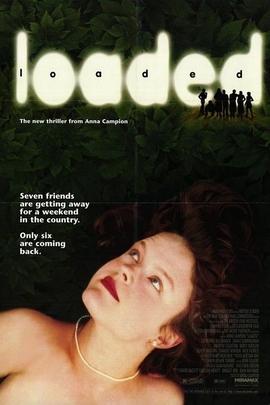 Loaded( 1994 )