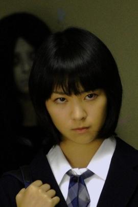 天罚( 2010 )