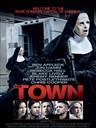 城中大盗/The Town(2010)
