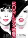 滑稽戏/Burlesque(2010)