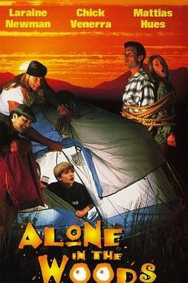 新小鬼当家( 1996 )