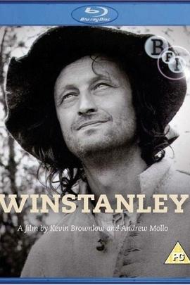 温斯坦利( 1975 )