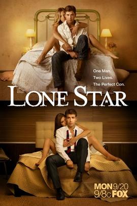 孤独的星( 2010 )