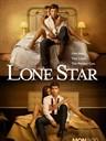 孤独的星 Lone Star(2010)