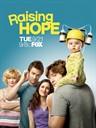 家有喜旺/Raising Hope(2010)