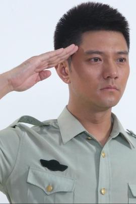 火中凤凰( 2011 )