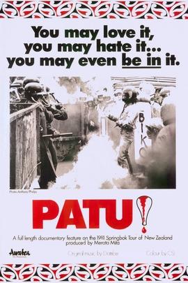 帕图( 1983 )