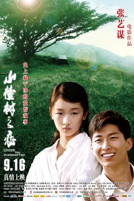 山楂树之恋( 2010 )