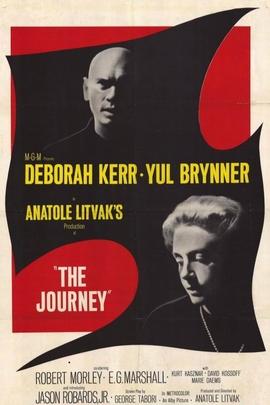 逃出布达佩斯( 1959 )