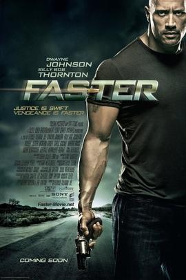 极速复仇( 2010 )