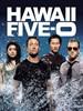 天堂执法者/Hawaii Five-0(2010)