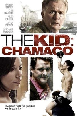 拳击男孩( 2009 )