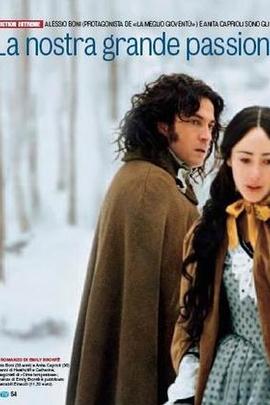 呼啸山庄( 2004 )