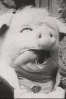 跳舞的猪( 1907 )