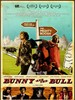 兔子和公牛/Bunny and the Bull(2009)