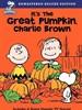 史努比卡通:万圣节南瓜头/It's the Great Pumpkin, Charlie Brown(1966)