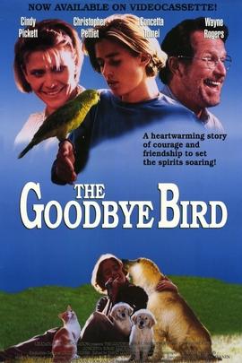 再见小鸟( 1993 )