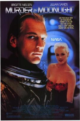 月光谋杀案( 1989 )