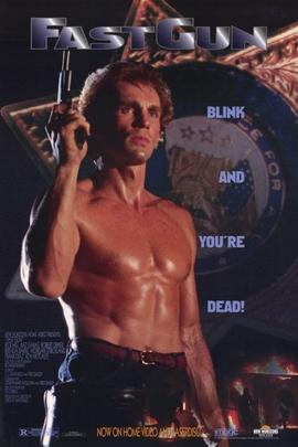 快枪手( 1987 )